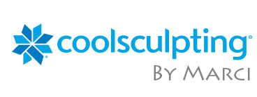 Coolsculpting by Marci